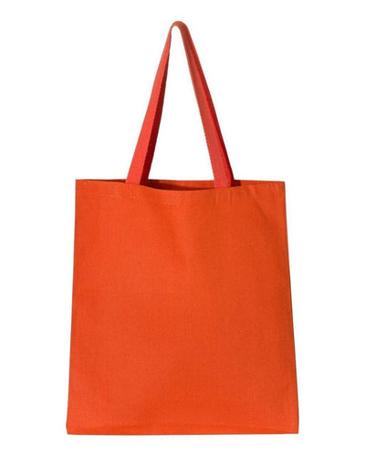 canvas-promotional-tote-Royal Blue-Oasispromos
