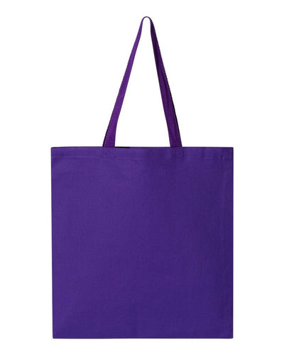 canvas-promotional-tote-43-Oasispromos