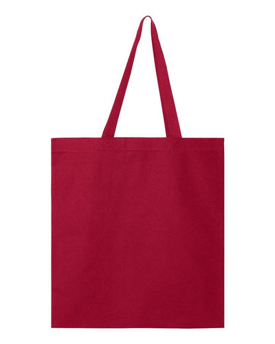 canvas-promotional-tote-44-Oasispromos