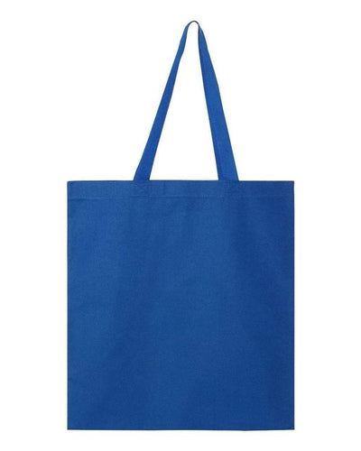 canvas-promotional-tote-White-Oasispromos