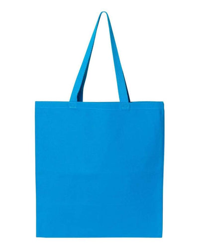 canvas-promotional-tote-Yellow-Oasispromos