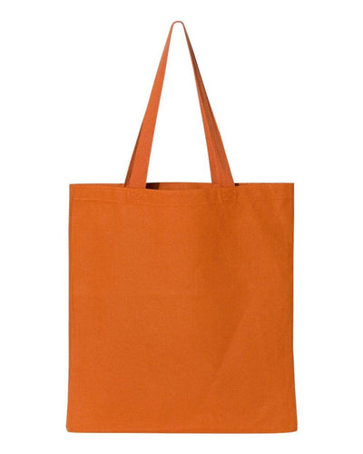 canvas-promotional-tote-47-Oasispromos