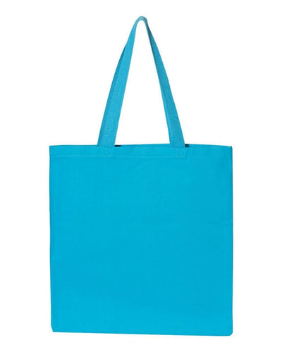canvas-promotional-tote-48-Oasispromos