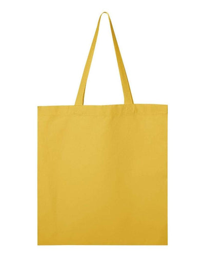 canvas-promotional-tote-26-Oasispromos