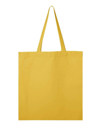canvas-promotional-tote-50-Oasispromos
