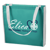 color-combination-convention-tote-Teal-Oasispromos