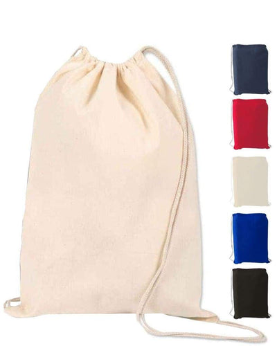large-cotton-economical-sport-pack-Natural-Oasispromos