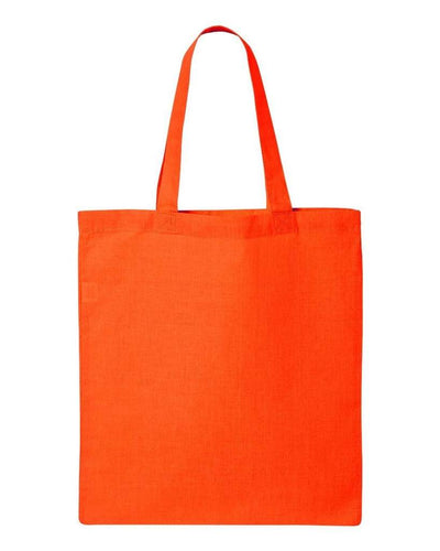 economical-tote-bag-Red-Oasispromos