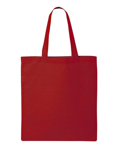 economical-tote-bag-Sapphire-Oasispromos