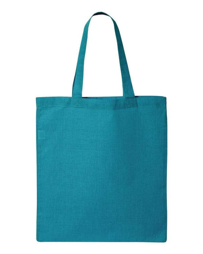 economical-tote-bag-Turquoise-Oasispromos