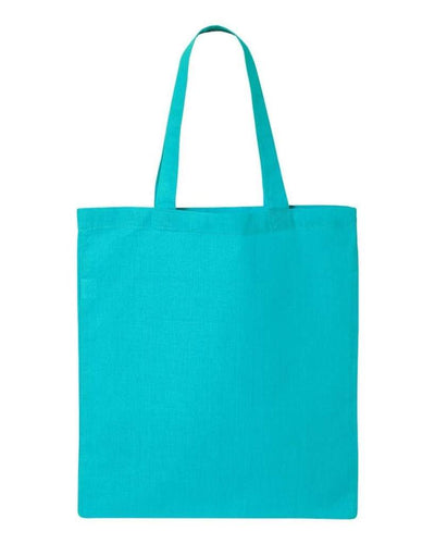economical-tote-bag-Yellow-Oasispromos