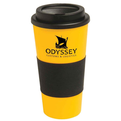 express-commuter-tumbler-Yellow-Oasispromos