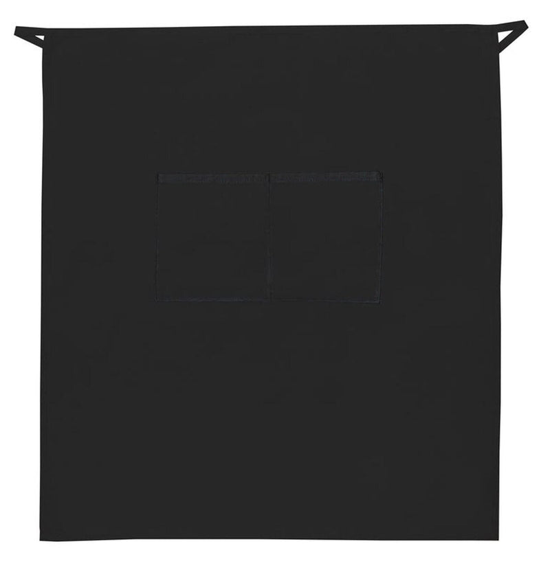 full-bistro-w-center-divided-pocket-ds-128-Black-Oasispromos