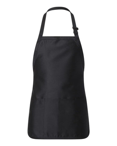 medium-length-3-pocket-bib-apron-Natural-Oasispromos