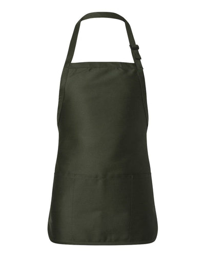 medium-length-3-pocket-bib-apron-Navy-Oasispromos
