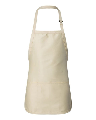 medium-length-3-pocket-bib-apron-Red-Oasispromos