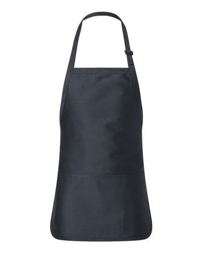 medium-length-3-pocket-bib-apron-Royal-Oasispromos