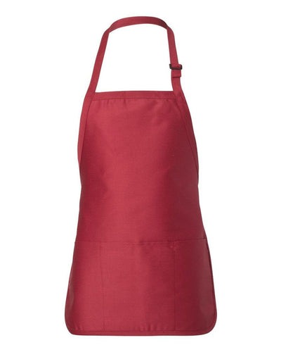 medium-length-3-pocket-bib-apron-White-Oasispromos