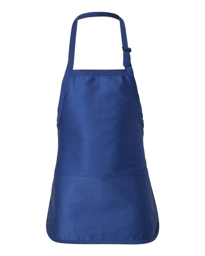 medium-length-3-pocket-bib-apron-8-Oasispromos