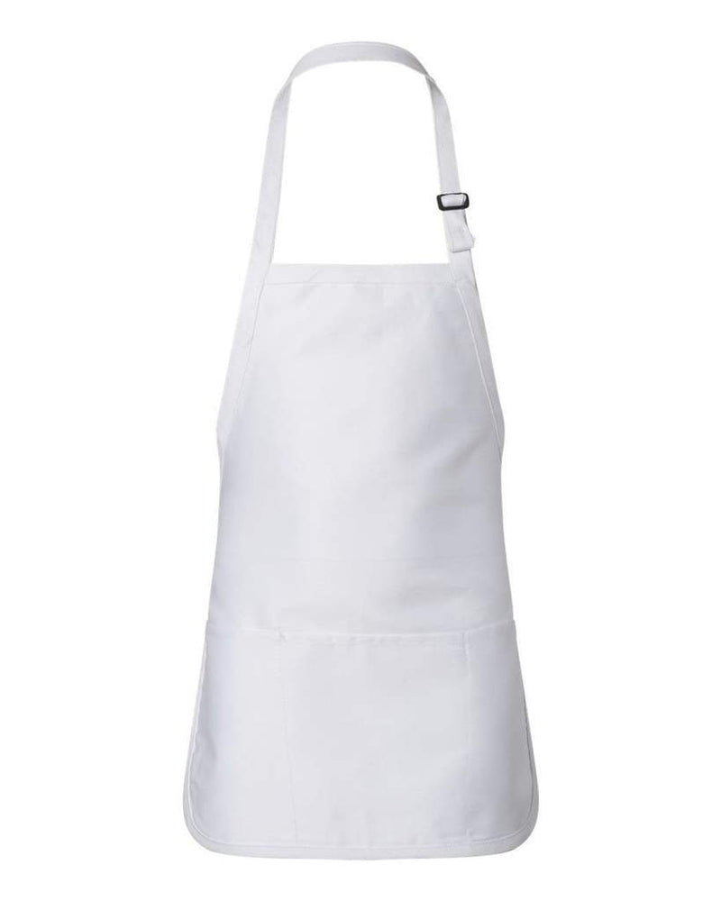 medium-length-3-pocket-bib-apron-Black-Oasispromos