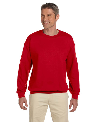 g180-adult-heavy-blend-adult-8-oz-50-50-fleece-crew-large-xl-Large-ASH-Oasispromos