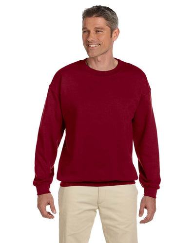 g180-adult-heavy-blend-adult-8-oz-50-50-fleece-crew-4xl-5xl-4XL-GARNET-Oasispromos