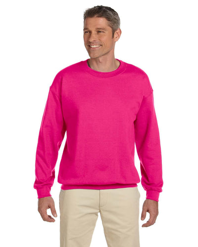g180-adult-heavy-blend-adult-8-oz-50-50-fleece-crew-large-xl-Large-HELICONIA-Oasispromos