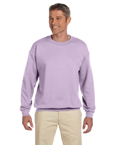 g180-adult-heavy-blend-adult-8-oz-50-50-fleece-crew-4xl-5xl-4XL-ORCHID-Oasispromos