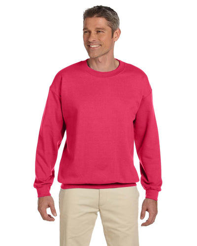 g180-adult-heavy-blend-adult-8-oz-50-50-fleece-crew-4xl-5xl-4XL-PAPRIKA-Oasispromos