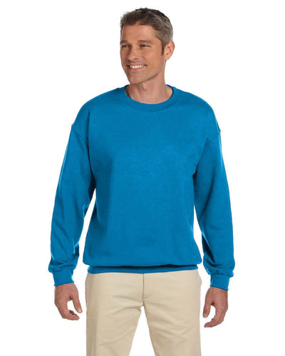 g180-adult-heavy-blend-adult-8-oz-50-50-fleece-crew-4xl-5xl-4XL-SAPPHIRE-Oasispromos