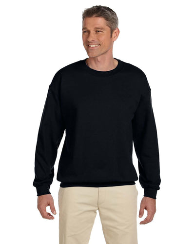 g180-adult-heavy-blend-adult-8-oz-50-50-fleece-crew-4xl-5xl-4XL-BLACK-Oasispromos