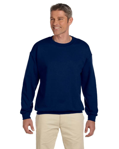 g180-adult-heavy-blend-adult-8-oz-50-50-fleece-crew-4xl-5xl-4XL-NAVY-Oasispromos
