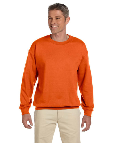 g180-adult-heavy-blend-adult-8-oz-50-50-fleece-crew-4xl-5xl-4XL-ORANGE-Oasispromos