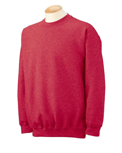 g180-adult-heavy-blend-adult-8-oz-50-50-fleece-crew-large-xl-Large-ANTIQ CHERRY RED-Oasispromos