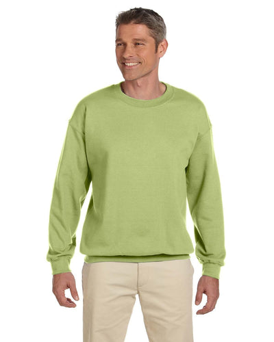 g180-adult-heavy-blend-adult-8-oz-50-50-fleece-crew-4xl-5xl-4XL-KIWI-Oasispromos