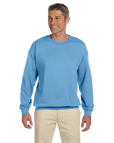 g180-adult-heavy-blend-adult-8-oz-50-50-fleece-crew-4xl-5xl-4XL-ASH-Oasispromos