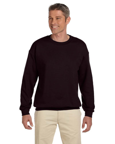 g180-adult-heavy-blend-adult-8-oz-50-50-fleece-crew-4xl-5xl-4XL-DARK CHOCOLATE-Oasispromos