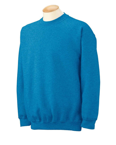 g180-adult-heavy-blend-adult-8-oz-50-50-fleece-crew-large-xl-Large-ANTIQUE SAPPHIRE-Oasispromos