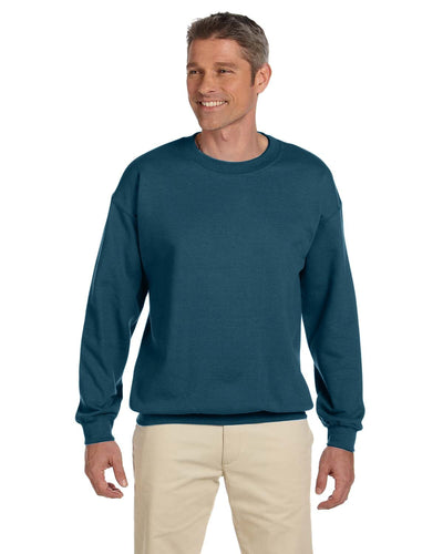 g180-adult-heavy-blend-adult-8-oz-50-50-fleece-crew-large-xl-Large-LEGION BLUE-Oasispromos
