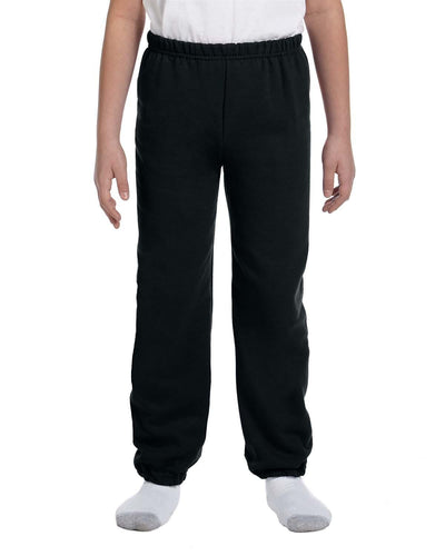 g182b-youth-heavy-blend-8-oz-50-50-sweatpants-Medium-ASH-Oasispromos