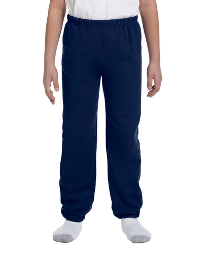 g182b-youth-heavy-blend-8-oz-50-50-sweatpants-XL-ASH-Oasispromos