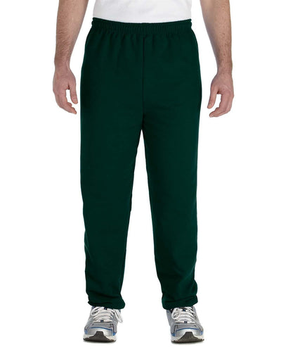 g182-adult-heavy-blend-adult-8-oz-50-50-sweatpants-Large-ASH-Oasispromos