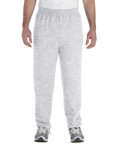 g182-adult-heavy-blend-adult-8-oz-50-50-sweatpants-Small-ASH-Oasispromos