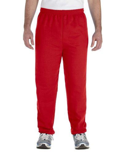 g182-adult-heavy-blend-adult-8-oz-50-50-sweatpants-2XL-ASH-Oasispromos