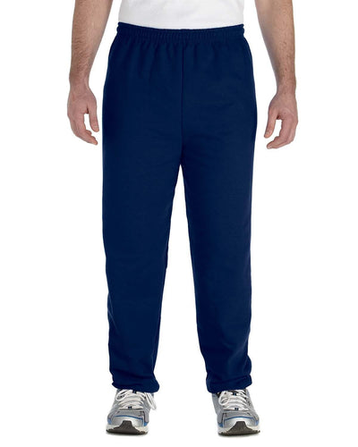 g182-adult-heavy-blend-adult-8-oz-50-50-sweatpants-XL-ASH-Oasispromos
