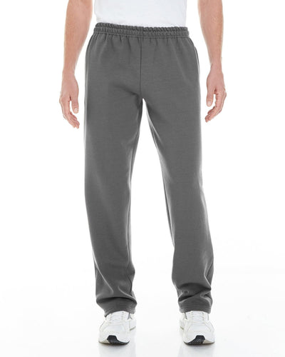 g183-adult-heavy-blend-adult-8-oz-open-bottom-sweatpants-with-pockets-Small-BLACK-Oasispromos