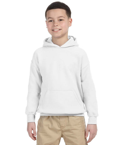 g185b-youth-heavy-blend-8-oz-50-50-hood-xs-medium-XSmall-WHITE-Oasispromos