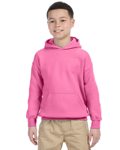 g185b-youth-heavy-blend-8-oz-50-50-hood-xs-medium-XSmall-AZALEA-Oasispromos