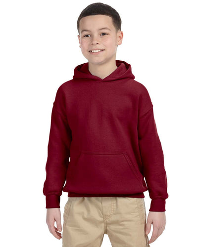 g185b-youth-heavy-blend-8-oz-50-50-hood-xs-medium-XSmall-GARNET-Oasispromos