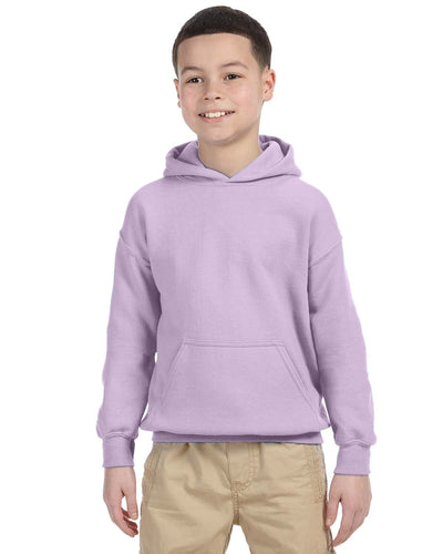 g185b-youth-heavy-blend-8-oz-50-50-hood-xs-medium-XSmall-ORCHID-Oasispromos